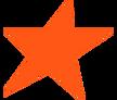 Jetstar Asia