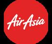 Indonesia AirAsia X